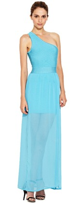 dress,dream it wear it,clothes,long dress,long,maxi,maxi dress,gown,evening outfits,evening dress,see through,see through dress,one shoulder,one shoulder dress,one shoulder dresses,turquoise,turquoise dress,turquoise dresses,turquoise gown,green,green dress,blue,blue dress,aqua,classy,classy dress,elegant,elegant dress,bandage,bandage dress,party,party dress,summer,summer dress,free shipping,summer outfits,girly,romantic summer dress,pool party