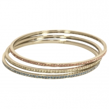 Bracelets for women - Vestiaire Collective