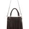 B-low the belt twiggy handbag | shopbop save 25% use code:family25