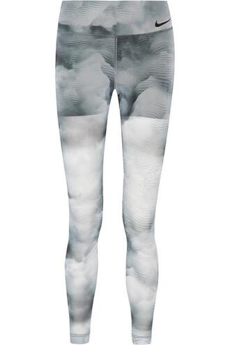 leggings mesh leggings mesh fit pants