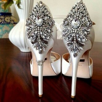 shoes high heels high shoes