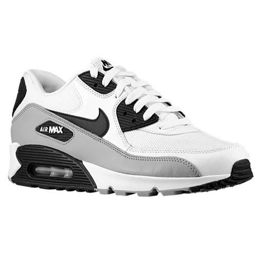 huge discount dac2b 67ef8 Nike Air Max 90 - Men s at Foot Locker