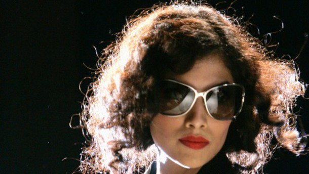 mencu Oakley Sunglasses Womens Cheap mobiledeals4contractphones.co.uk
