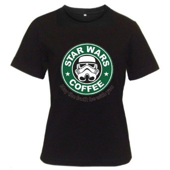 Funny T Shirts For Teens | Is Shirt