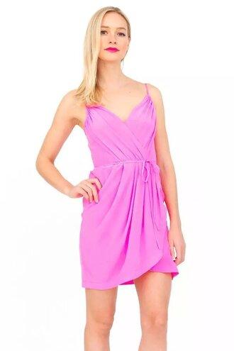 dress strapless dress sexy dress summer dress beach dress