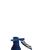Desert Daze Arrowhead Sandals | FOREVER21 - 2000127421