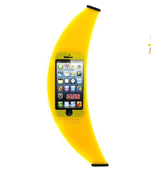 Cool Technology Part - 34: Phone Cover Yellow Iphone Case Phone Cover Style Phone Big Awesome! Cool  Technology Funny