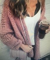 sweater,fall sweater