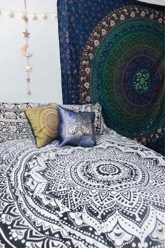 home accessory tapestry dorm room room accessoires wall tapestry psychedelic tapestries