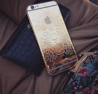 phone case engravings iphone 6 classy