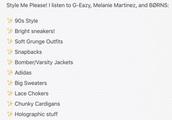 shirt,sneakers,soft grunge,dad hats,bomber jacket,sweater,lace chokers,holographic,holo,style me,90s style,90s grunge,bright sneakers,adidas,snapback,varsity jacket,big cardigan,oversized sweater