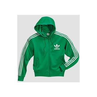 coat adidas jacket windbreaker green jacket