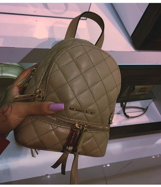 adfb260c82d8 bag michael kors michael kors bag purse backpack bags and purses