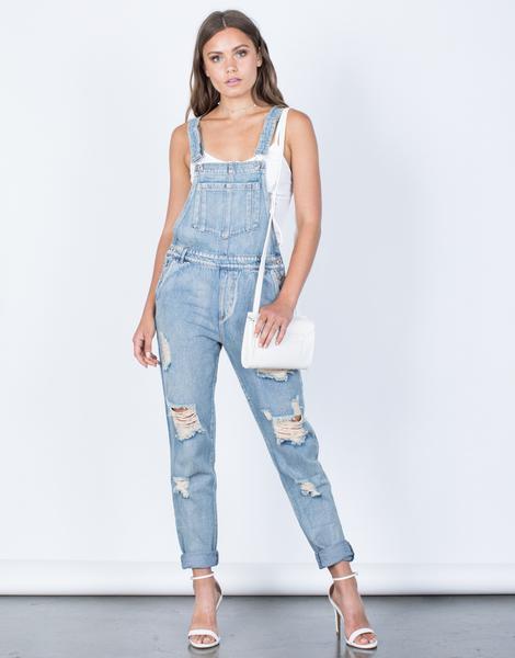 cd7e6532929 jeans