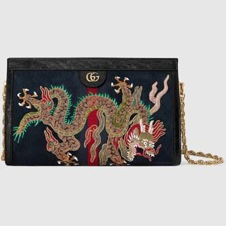 bag gucci comely comelyparis handbag purse mesio sac sack