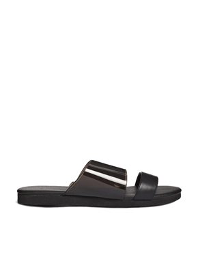 ASOS | ASOS FEODORE Sliders at ASOS