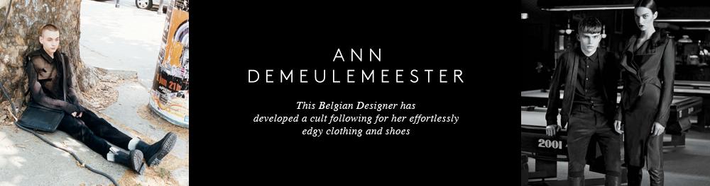 Women's dresses, designer shoes & handbags, designer jeans