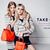 Rebecca Minkoff Official Online Store: Handbags, Clothing, Shoes & Accessories