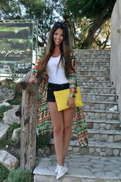 satisfashion,jacket,shoes,bag,top