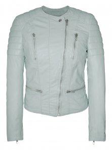 Biker Jackets | Buy Muubaa Biker Jackets | Biker Jacket Online