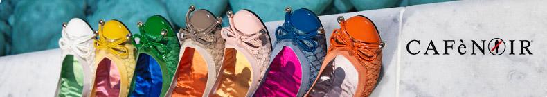 CAFèNOIR Damenschuhe online kaufen | Damenschuhe Trends bei Zalando