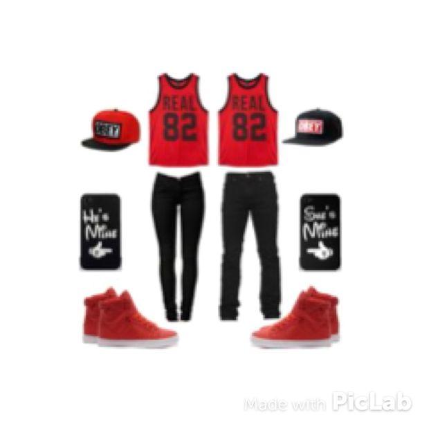T-shirt dope jordanu0026#39;s matching set couple matching couple outfit - Wheretoget