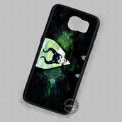 phone cover,movies,movie,maleficent,angelina jolie,samsunggalaxycase,samsunggalaxys3,samsunggalaxys4,samsunggalaxys5,samsunggalaxys6,samsunggalaxys6edge,samsunggalaxys6edgeplus,samsunggalaxys7,samsunggalaxynote3,samsunggalaxnote4,samsunggalaxynote5