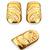 Gold   Range   Bohem Jewellery