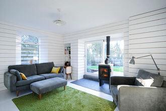 home accessory tumblr home decor furniture home furniture living room rug sofa lamp