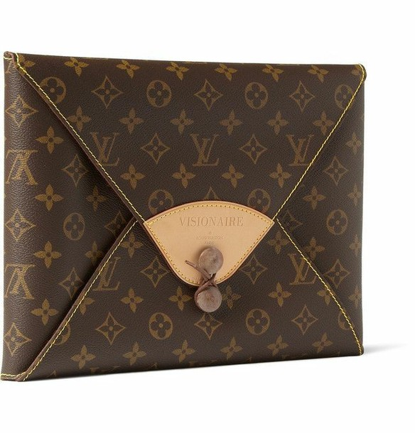 bag louis vuitton