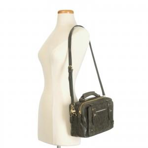 Handbags - Satchels | EtienneAigner.com