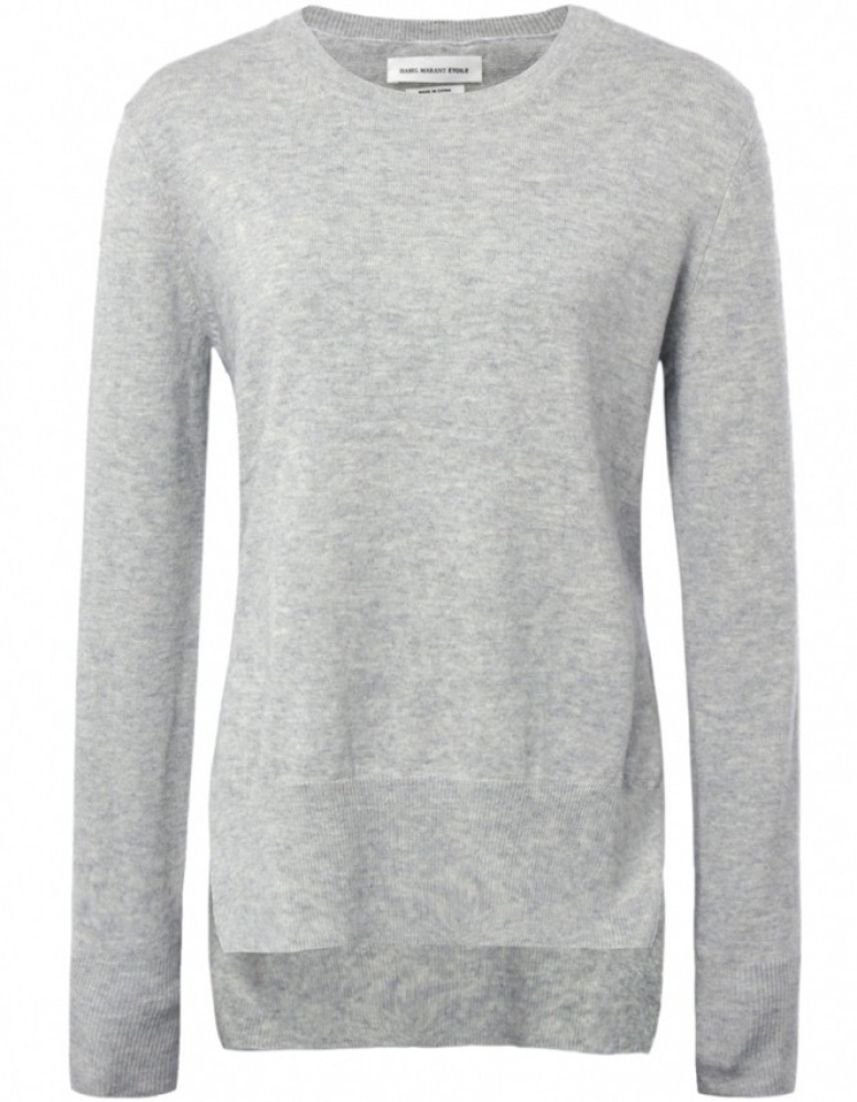 Isabel Marant Étoile Orlane Sweater | JULES B