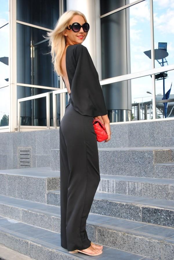 2013 new womens fashion cool british style rivet roman thong sandals