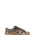 Camo Code Creeper Sneakers CAMOUFLAGE - GoJane.com