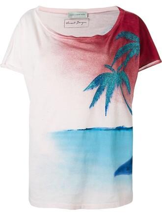 t-shirt shirt cropped t-shirt cropped top
