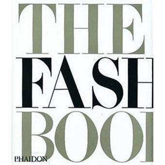 The fashion book - relié - Collectif - Livre - Fnac.com