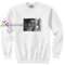 Ainsworth cassie sweatshirt gift sweater adult unisex cool tee shirts