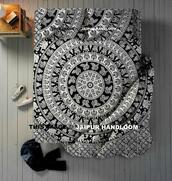 home accessory,mandala bedding set,indian duvet cover set,cotton bedding,bedspread and pillows,queen sheets,wall hanging,mandala tapestry,sofa cover,twin bedding,beach throw