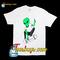 Earth sux t-shirt