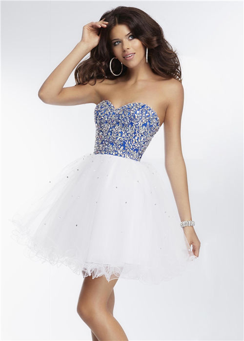 $185.00 : cheap homecoming dresses 2014,prom dresses 2014,cocktail dresses 2014