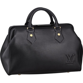bag louis vuitton handbag