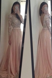 dress,pink,embroidered,prom,bride,bridal,bridesmaid,long,maxi
