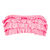 Bikini | 7148091 | Pink | Cubus | World wide