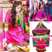 dress,afghanistan fashion,traditional afghan dress,afghan couture,saneens afghan dress,afghan jewellery,afghan frock,afghan online bazaar,afghan,afgha