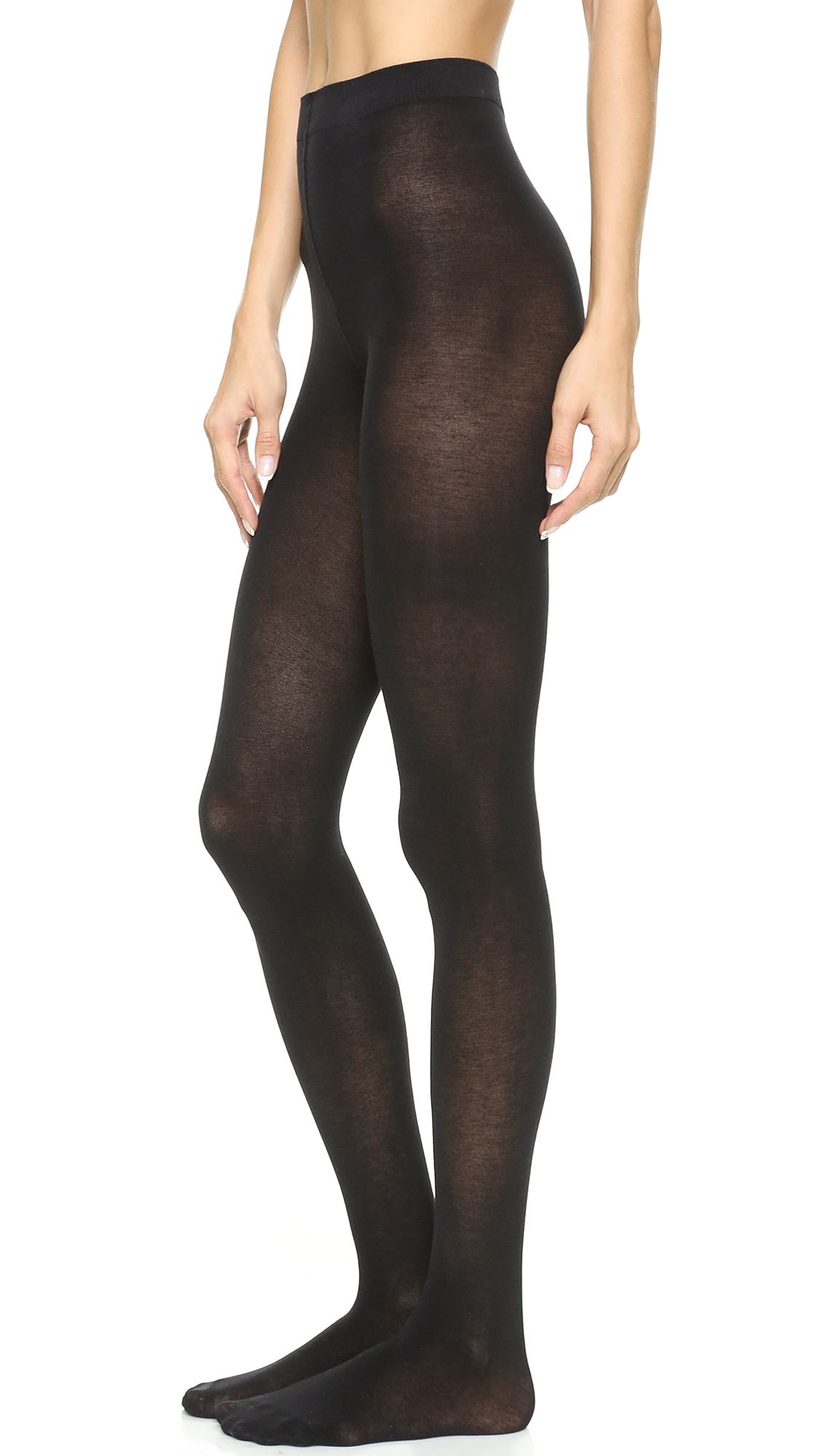 Alice   olivia alice   olivia by pretty polly super lovely basic tights