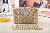 bag,classy,bags and purses,women,bags for women,handbag,spring,wedding