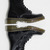 Steve Madden, Senso, ASH Shoes | Jeffrey Campbell Online Shop