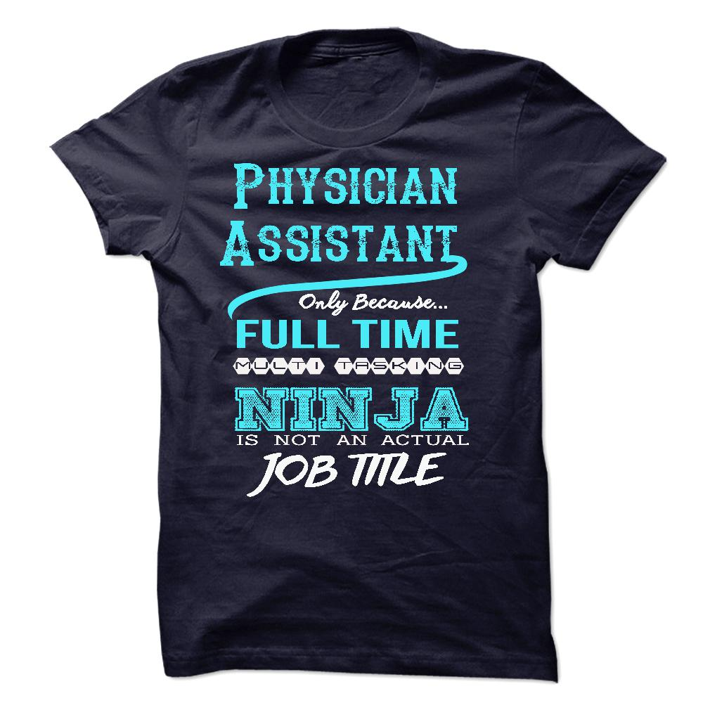 Finest Women Become Physician Assistant T-Shirt, Hoodie - HUMAN T-SHIRTS
