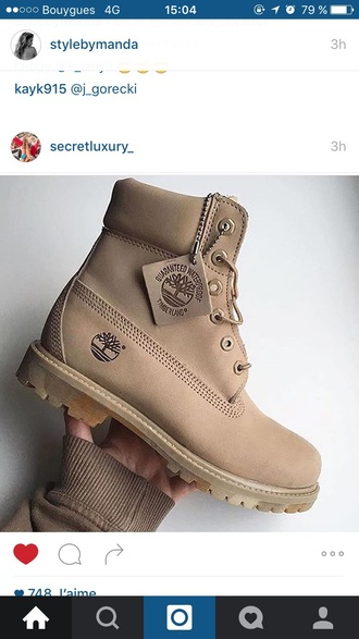shoes timberlands timberland timberlands boots timberland boots shoes boots booties