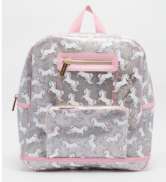 bag unicorn kawaii